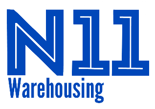 N11 Warehousing